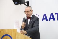AATSP - Precisamos Falar do Assédio - 2018 (83)