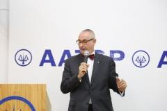 AATSP - Precisamos Falar do Assédio - 2018 (84)