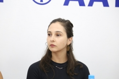 AATSP - Precisamos Falar do Assédio - 2018 (90)