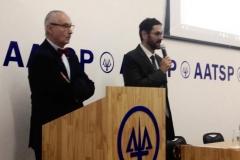 AATSP - Seminário 1 Ano CPC - (1)
