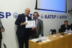 AATSP - Seminário 1 Ano CPC - (10)