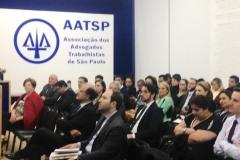 AATSP - Seminário 1 Ano CPC - (2)