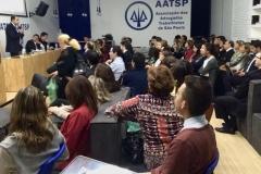 AATSP - Seminário 1 Ano CPC - (3)