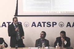 AATSP - Seminário 1 Ano CPC - (4)