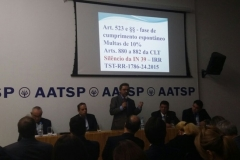 AATSP - Seminário 1 Ano CPC - (5)