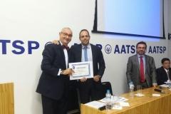 AATSP - Seminário 1 Ano CPC - (6)