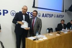 AATSP - Seminário 1 Ano CPC - (7)