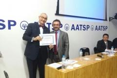 AATSP - Seminário 1 Ano CPC - (8)