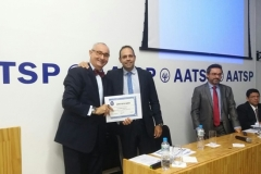 AATSP - Seminário 1 Ano CPC - (9)