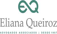 Eliana Queiroz