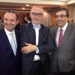 AATSP - Premio - Livio - OAB (2)