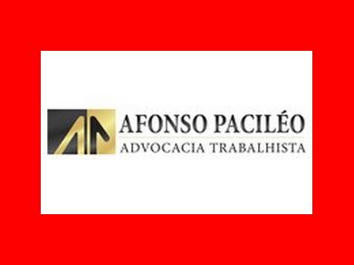 Afonso PAcileo