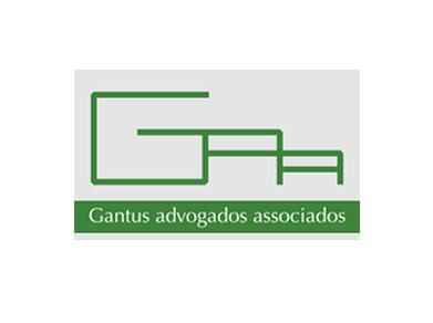 Gantus-Advogados-Associados2