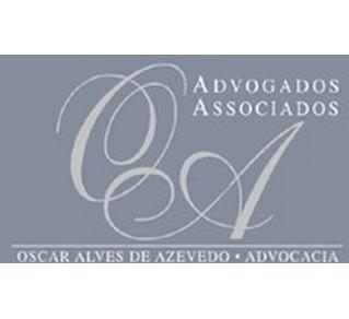 Oscar Alves de Azevedo Advogados Associados