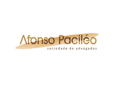 Mantenedores-Afonso-Paciléo