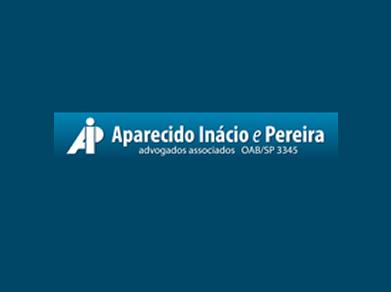 Mantenedores-Aparecido-Inácio-e-Pereira