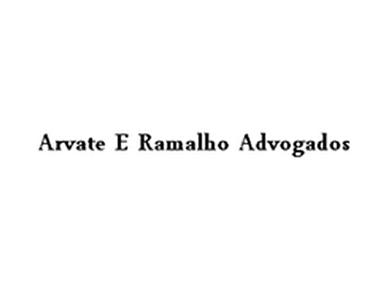 Arvate