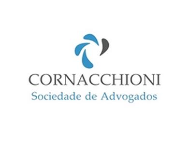 Cornacchioni