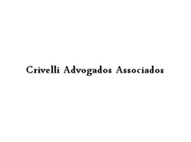 Mantenedores-Crivelli-Advogados