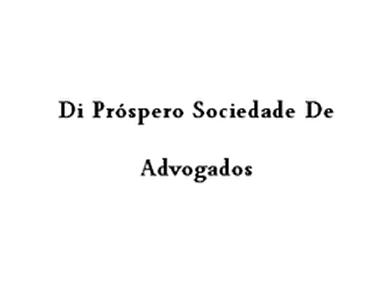 Di Prospero