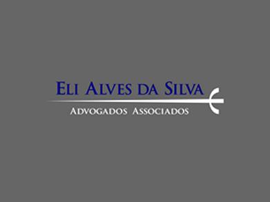 Eli Alves