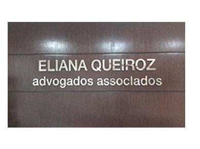 Mantenedores-Eliana-Queiroz