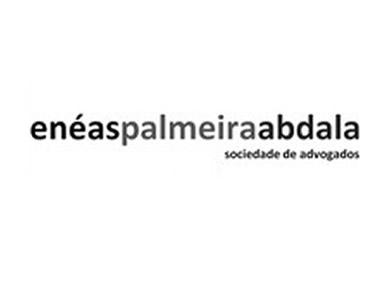 Mantenedores-Enéas-Palmeira-Abdala2