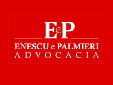 Enescu Palmieri