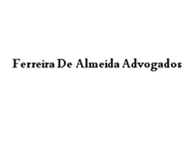 Mantenedores-Ferreira-de-Almeida