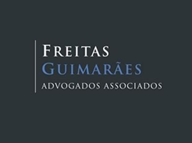Freitas Guimarães