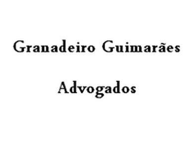 Granadeiro