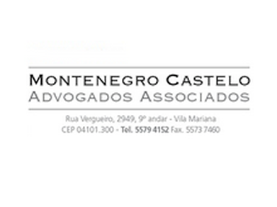 Montenegro Castelo