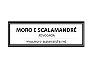 Mantenedores-Moro-Scalamandre