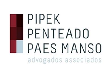 Mantenedores-Pipek-Penteado-Paes-Manso