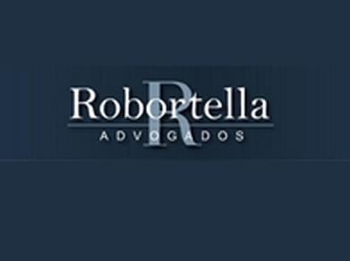 Robortella