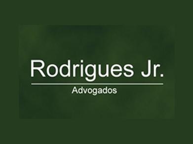 Rodrigues JR