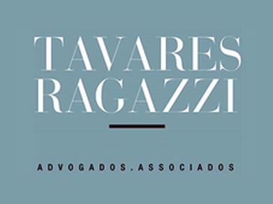 Mantenedores-Tavares-Ragazzi