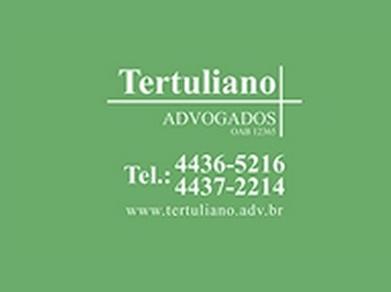 Tertuliano