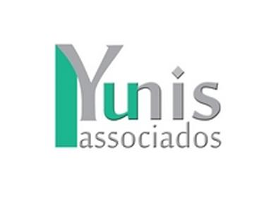 Yunis
