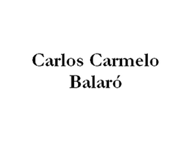 Carlos Camelo