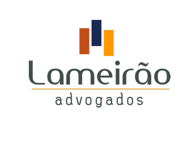 Lameirão