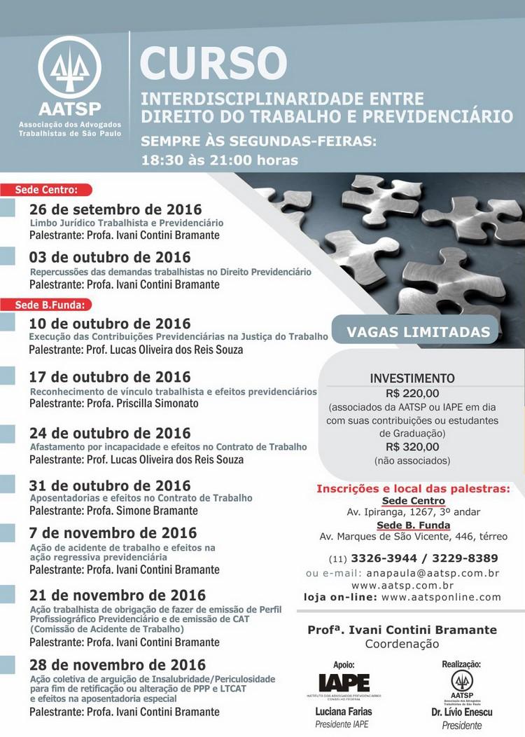 novo2016-curso-interdisciplinaridade-previdenciario2-web