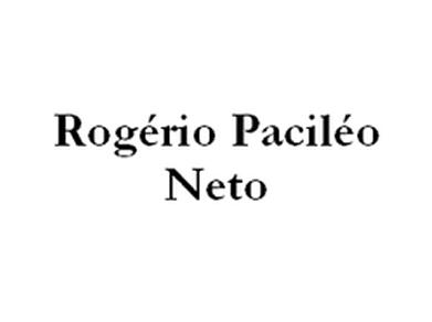 Rogério Paciléo