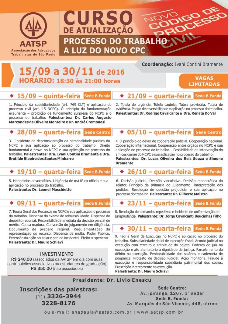 novo2016-curso-novo-cpc