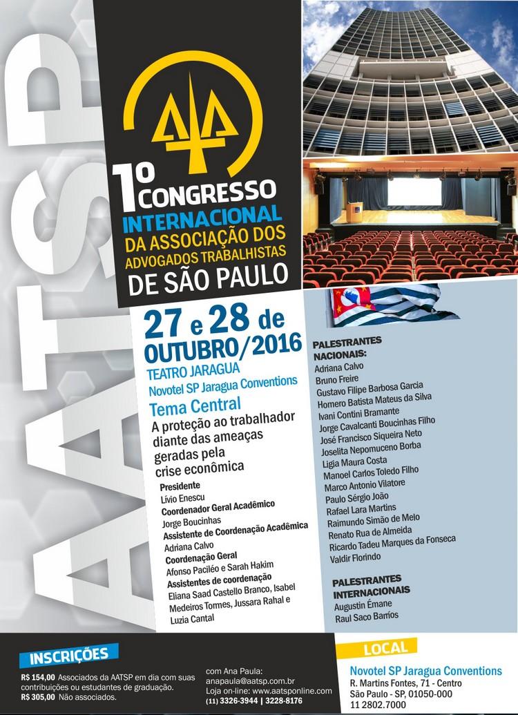 congresso-internacional-novo-1