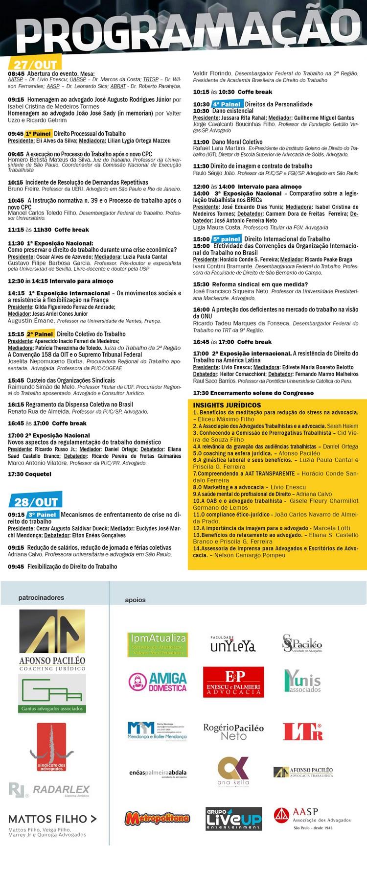 congresso-internacional-novo-2