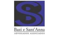 Bazi e Sant'Anna Advogados Associados