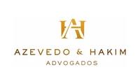 Azevedo & Hakim Advogados