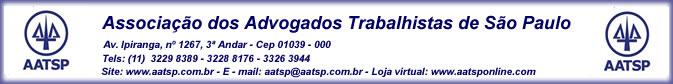 AATSP-Rodapé-Palavra-do-Presidente